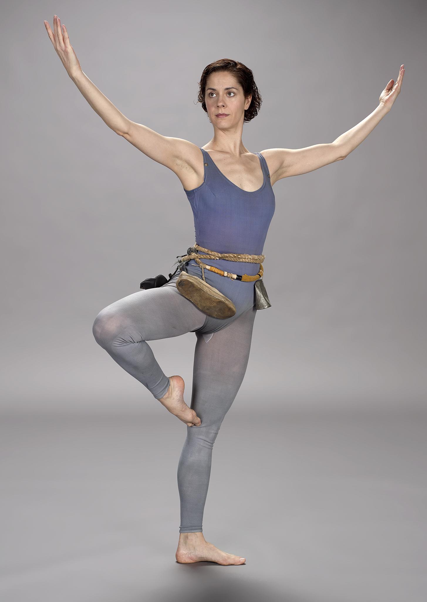 connecticut Stripper elizibeth fantasy dancer